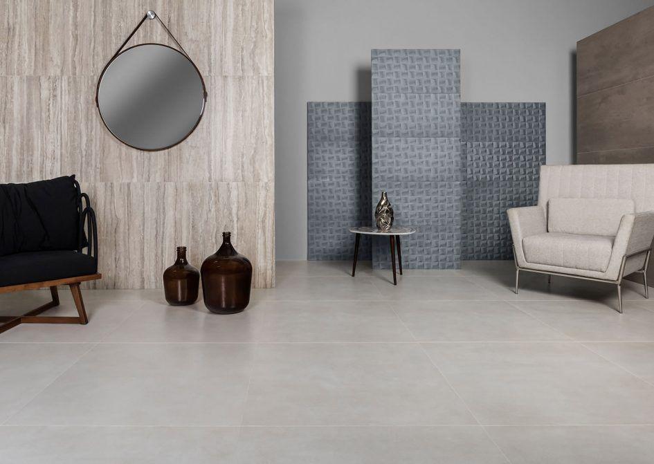 12 ideias de Porcelanto   piso cinza, porcelanato, porcelanato acetinado