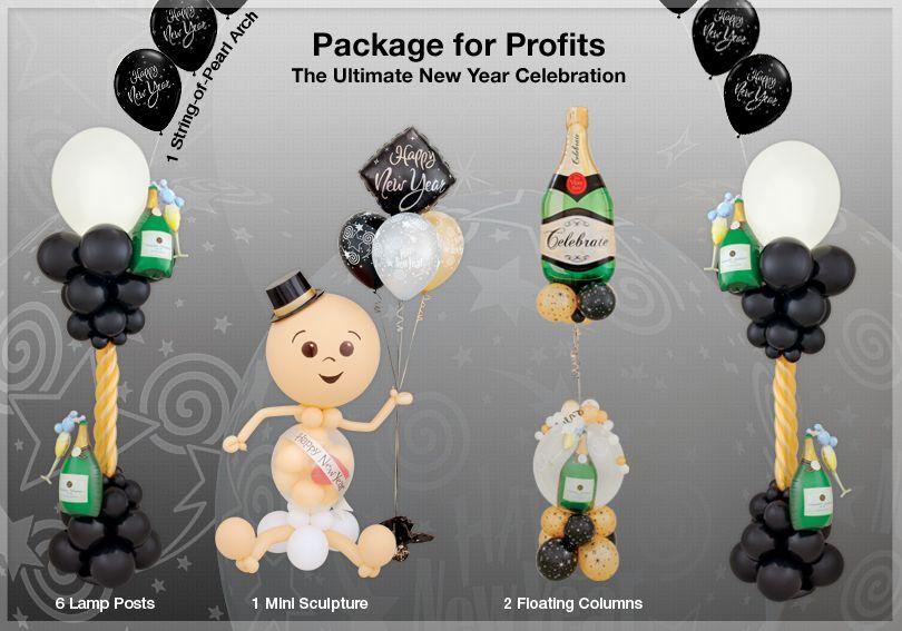 package_for_profits_lg.jpg 810×567 pixels