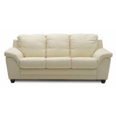 Palliser Abbott Sofa Sears Canada