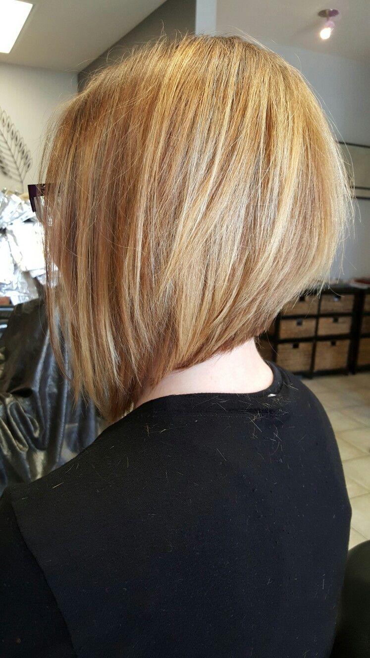 Angel Bob Blonde Balayage Hair Pinterest Blonde Balayage