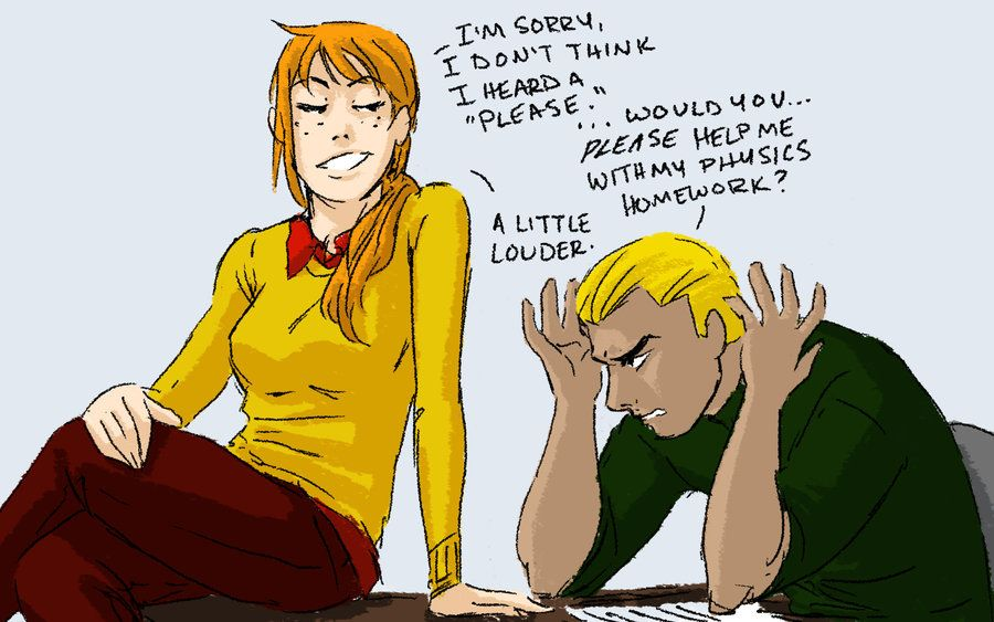 Young Justice Kid Flash And Artemis Fanfiction   www ...