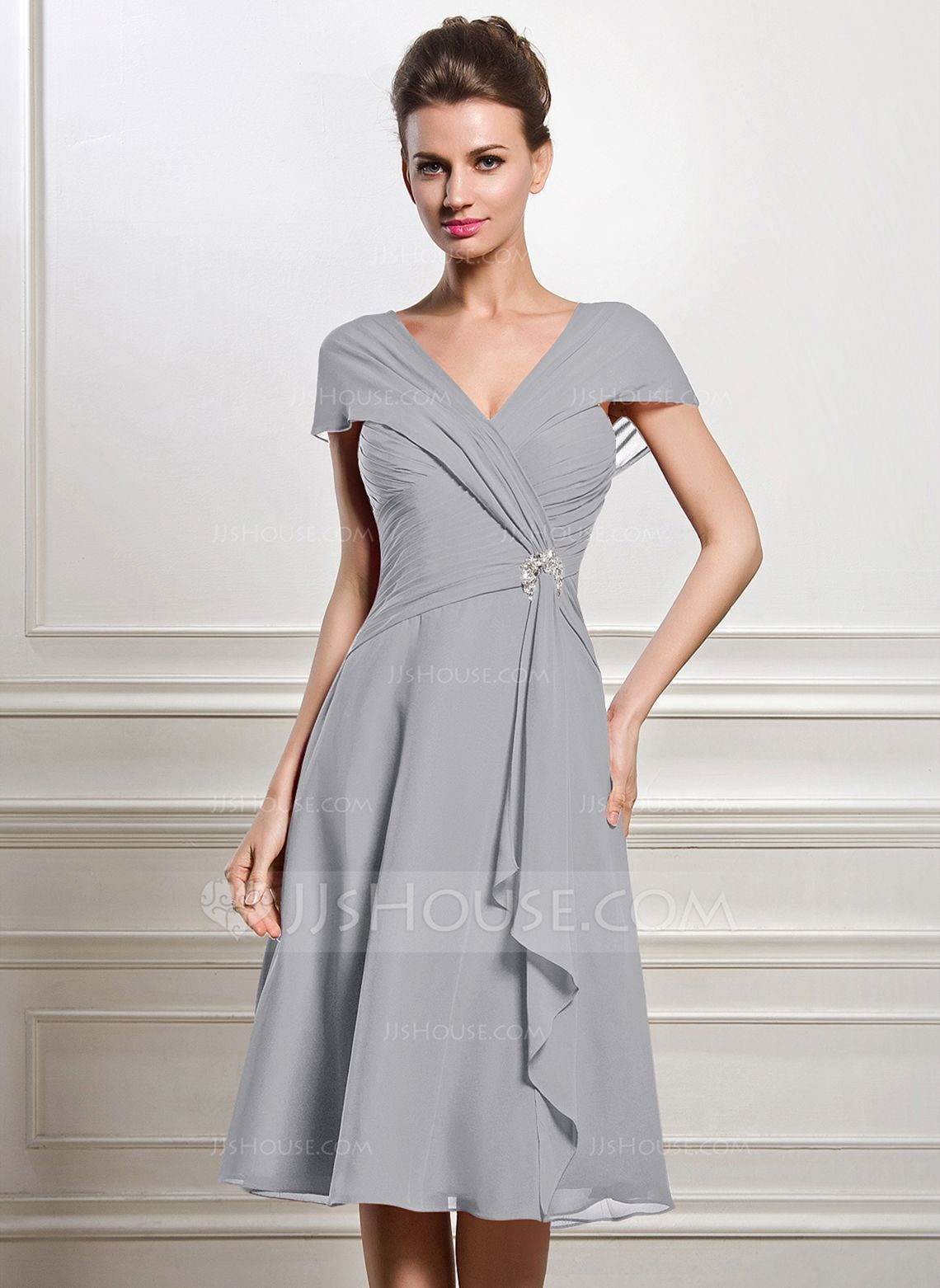 Mother of the Groom Dresses 6 #groomdress