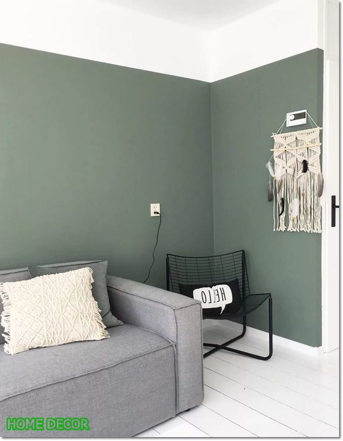 wall colors 2020 what is the most popular color for on most popular interior house colors id=90077