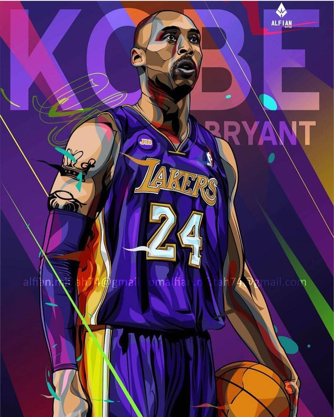 789 Curtidas 3 Comentarios Deland Day Lenn Grace Lakeshowroom No Instagram Mambamond In 2020 Kobe Bryant Poster Kobe Bryant Pictures Nba Pictures