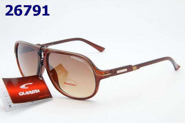 8f9326c7d5 Fake Carrera Sunglasses 005