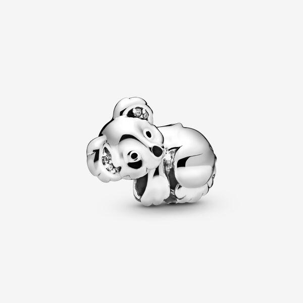 Koala Charm | Pandora bracelet charms, Pandora jewelry, Pandora ...