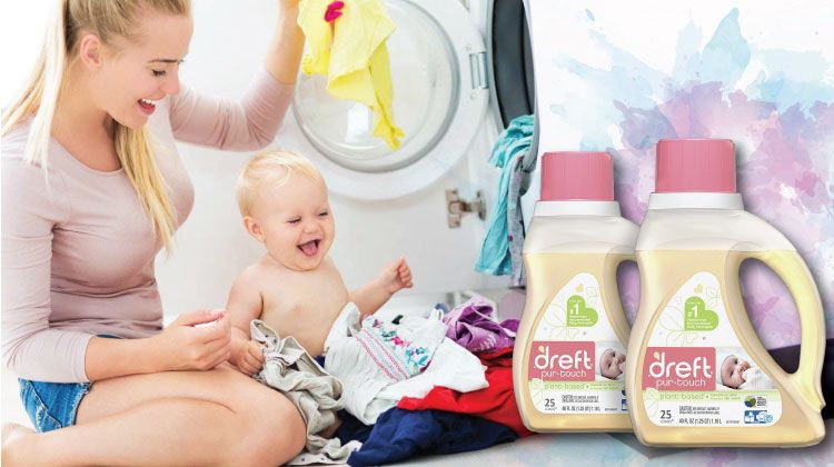 Best Baby Laundry Detergent Things To Consider Baby Laundry