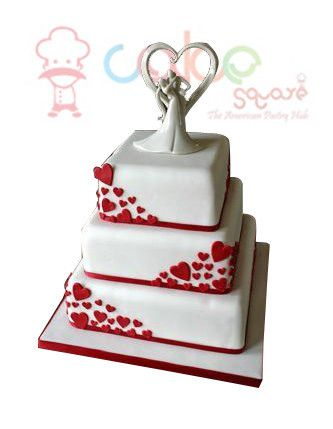 Order Online Cakes Avail Our Midnight Cake Delivery Service For Birthday Send Customized Theme Chennaicake Deliverysquaresgiftsweddingswedding