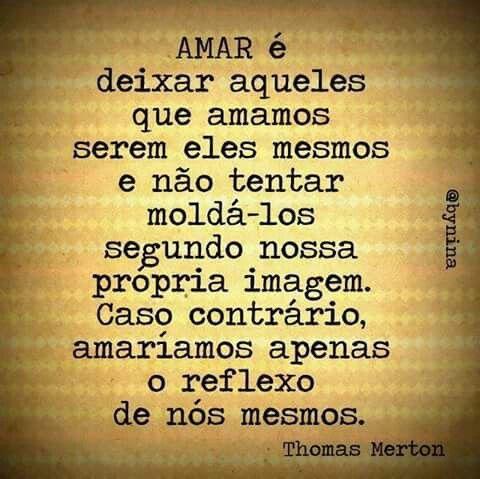 Amor Ao Proximo Frases 3 Pinterest Sad Love Frases E Love