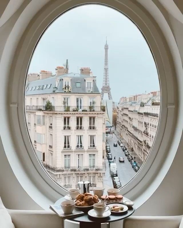 @best_airbnb   #airbnb #travel #holidays #wanderlust #vacances #evasion #escape #voyageur #roadtrip #globetrotter #discovery #decouverte #destinations #monde #traveling #planete #pays #summer #landscape #luxury #paysages