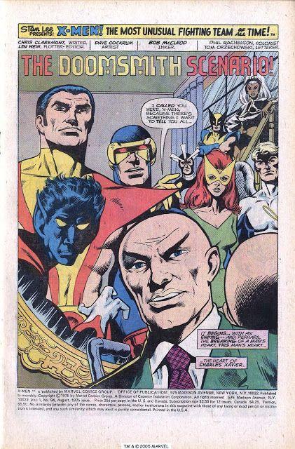 Making A Splash Marvelous Mcleod Bob That Is Comics Comic Book Superheroes Comic Books Art