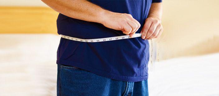 garcinia health max diet reviews