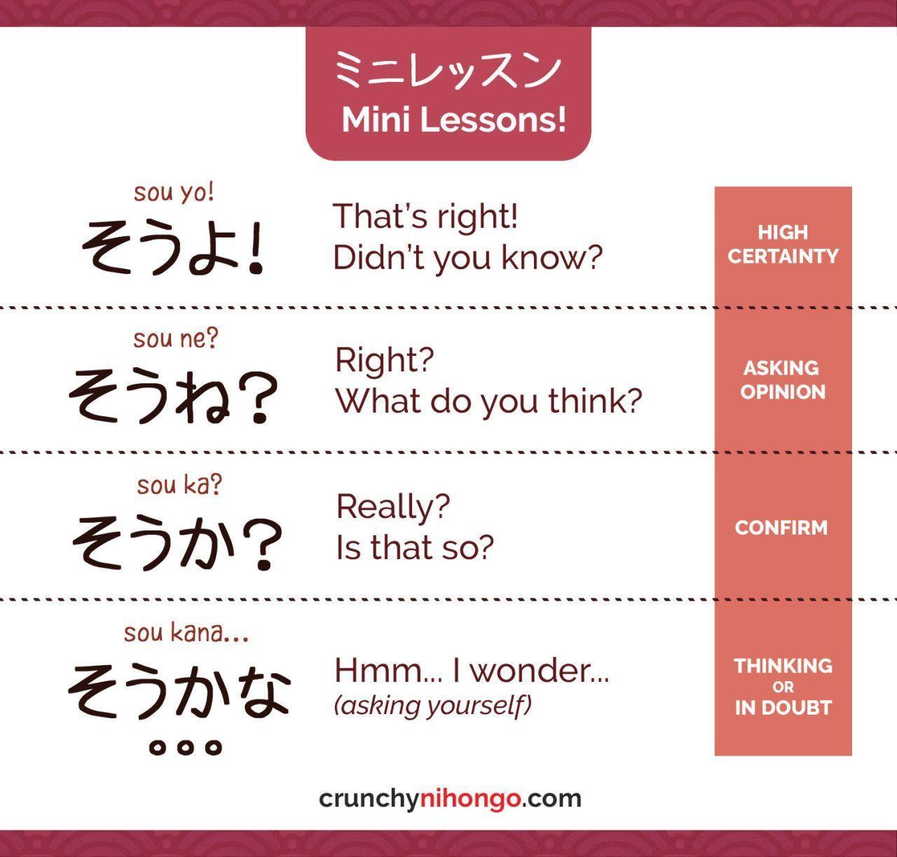 Mastering Japanese Kanji 7 Guerilla Tactics 英単語 英語 例文 英語のレッスン