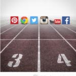 Marketing Digital las nuevas técnicas para alcanzar más clientes