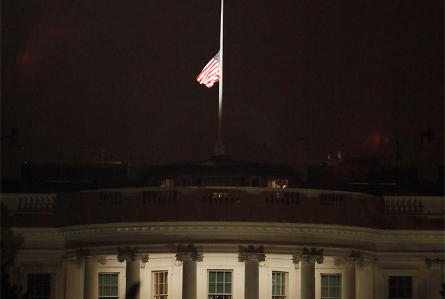 Why Are Flags Flown At Half Staff In Times Of Mourning Remembrance Day Half Mast Staffing