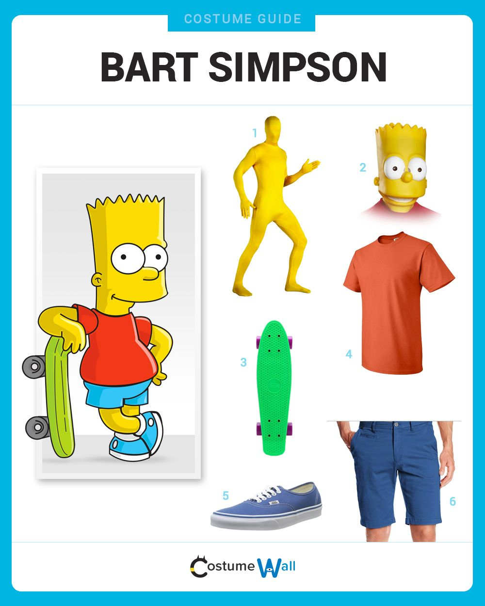 The Simpsons Family Costume | Halloween costume contest, Costume ...