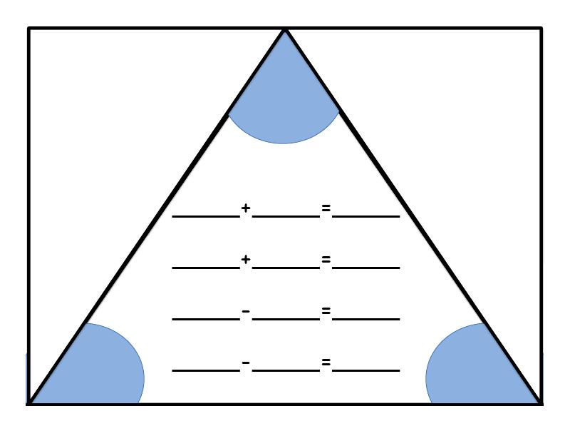 7ac49bd82cad0209a9d57537aa3df253.jpg (800×618)
