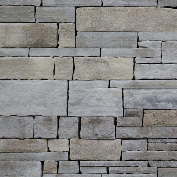 Mtex 18824 stein naturstein architektur cad textur - Naturstein textur ...