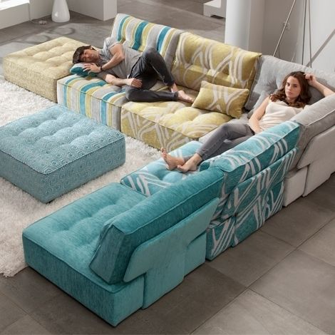 Fama Arianne Sofa Fama Furniture From Amanti Design