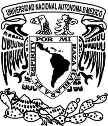CONCEDEN A ACADÉMICOS DE LA UNAM EL PREMIO NACIONAL DE CIENCIAS, Y DE ARTES  Y LITERATURA 2016 | Universidad de mexico, Unam escudo, Unam logo