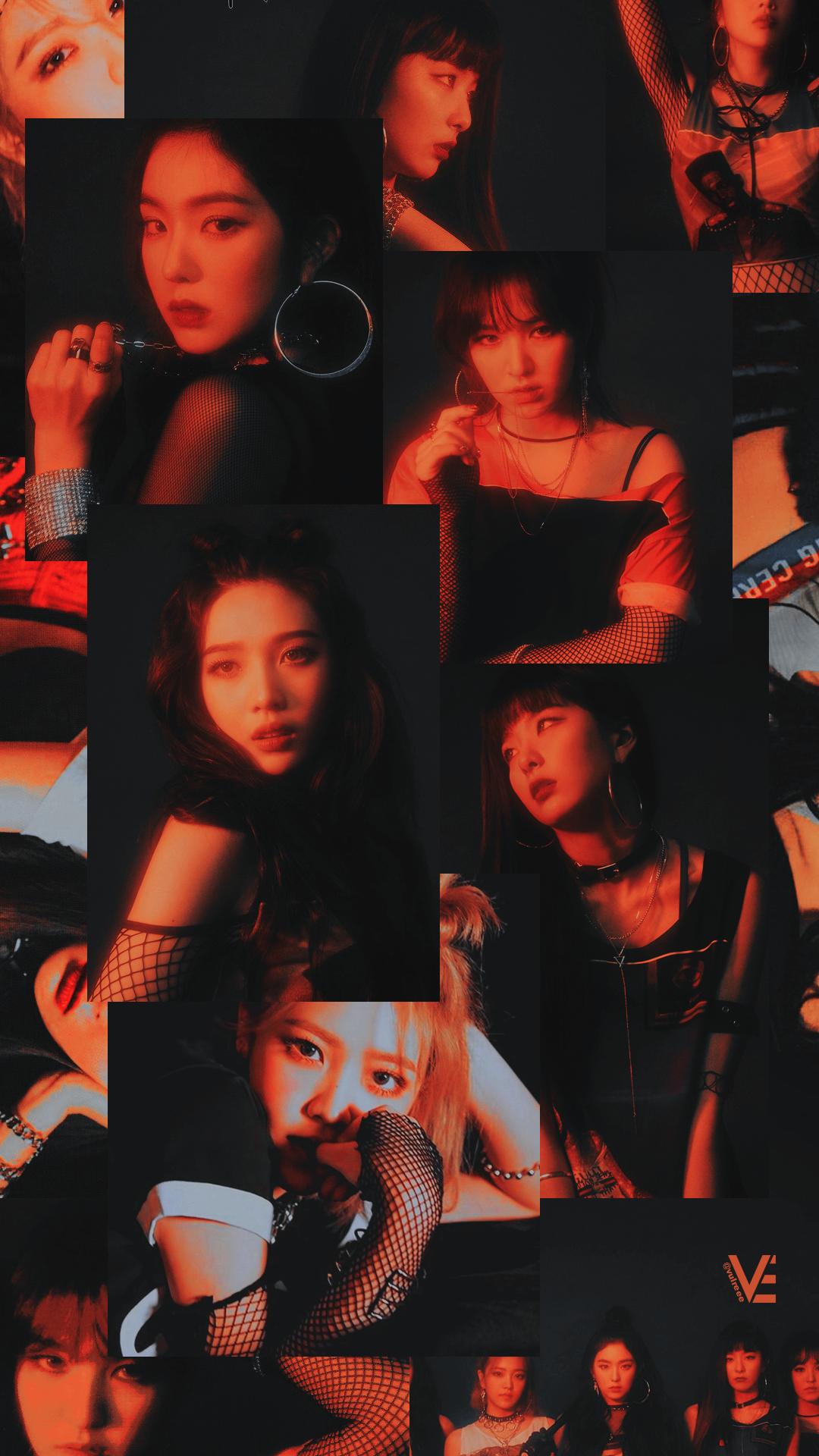 E Boy Android Iphone Desktop Hd Backgrounds Wallpapers 1080p 4k 127995 Hdwallpapers Androidwallpapers Red Aesthetic Red Velvet Velvet Wallpaper