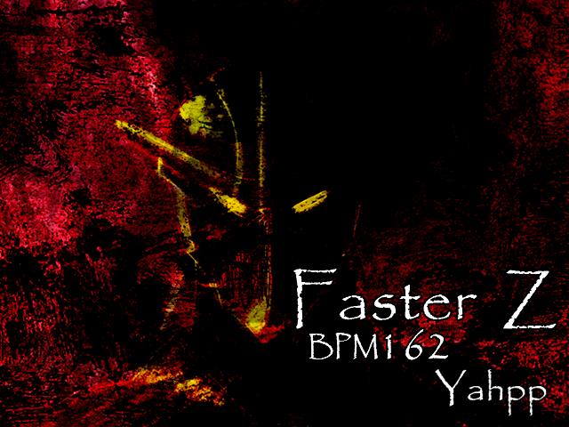 Faser Z _ Yahpp