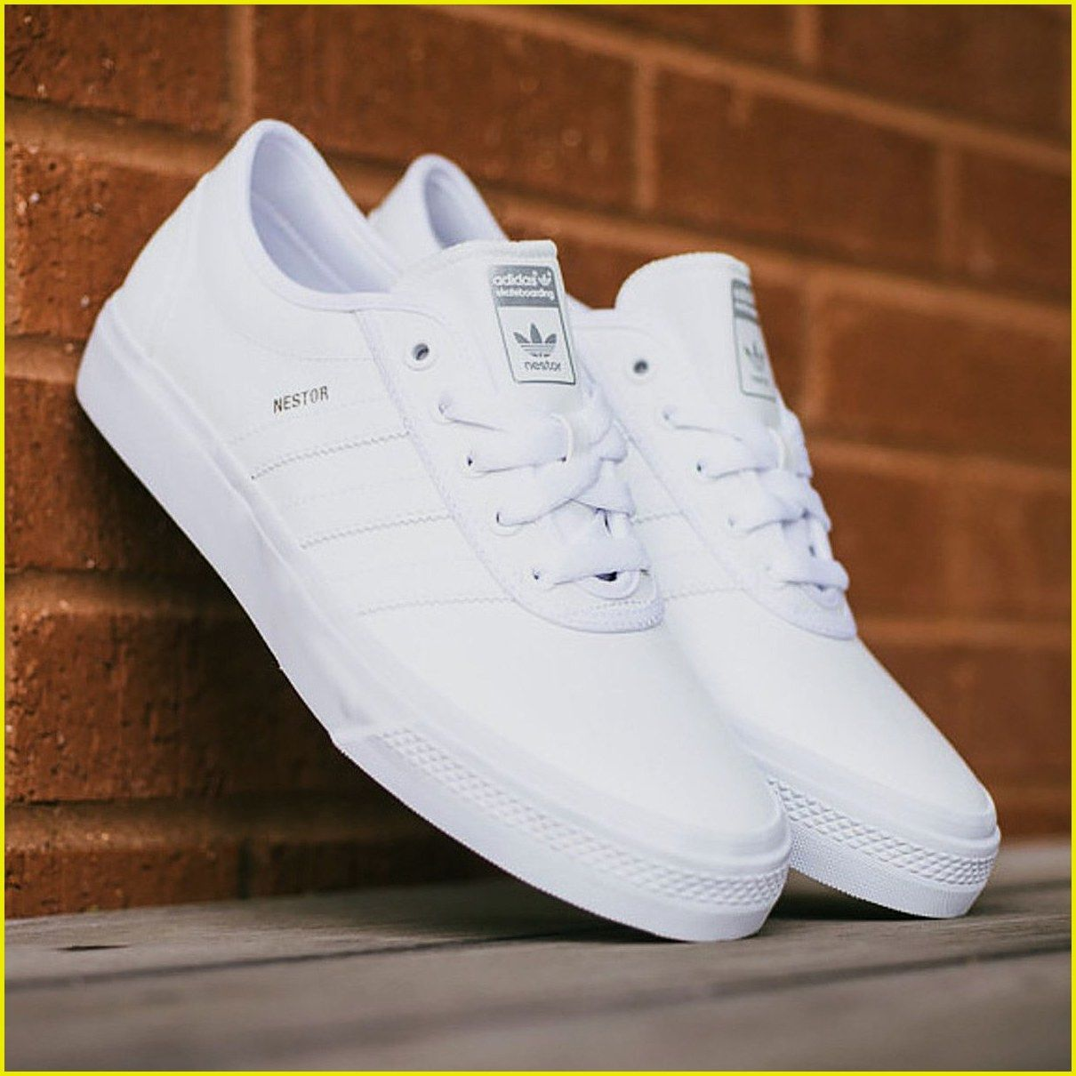 timeless design 5802a d7715 The Latest Mens Sneaker Fashion. Trying to find more info on sneakers  Then simply simply click right here to get additional information.