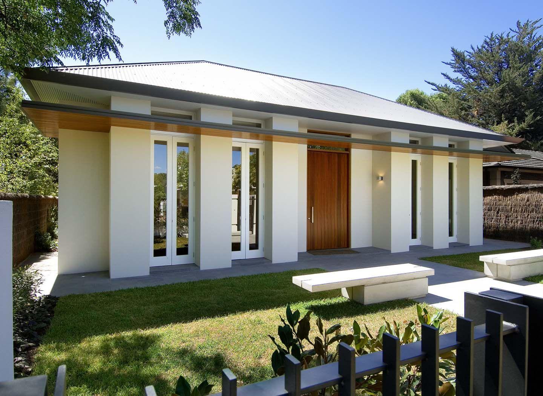 Adelaide Designer Homes | Prestige Homes | Moden Homes :: Chasecrown