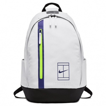 Nike Court Advantage Tennis Backpack Sporting Goods Backpacks Duffel Bags Superfanas Lt Tenis Accesorios