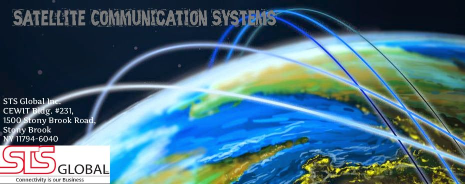 Satellite communication is ideal for department of defense or military where people on the duty cannot use the wired service all the times. It is also vital for these professionals to keep their missions and secrets private due to security reasons. It helps them maintain security because none of their calls or communication made through satellite can be tracked. # http://globalsatellitecommunications.blogspot.com/2015/05/did-you-know-about-these-advantages-of.html