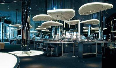 Spielbank Casino Dusseldorf