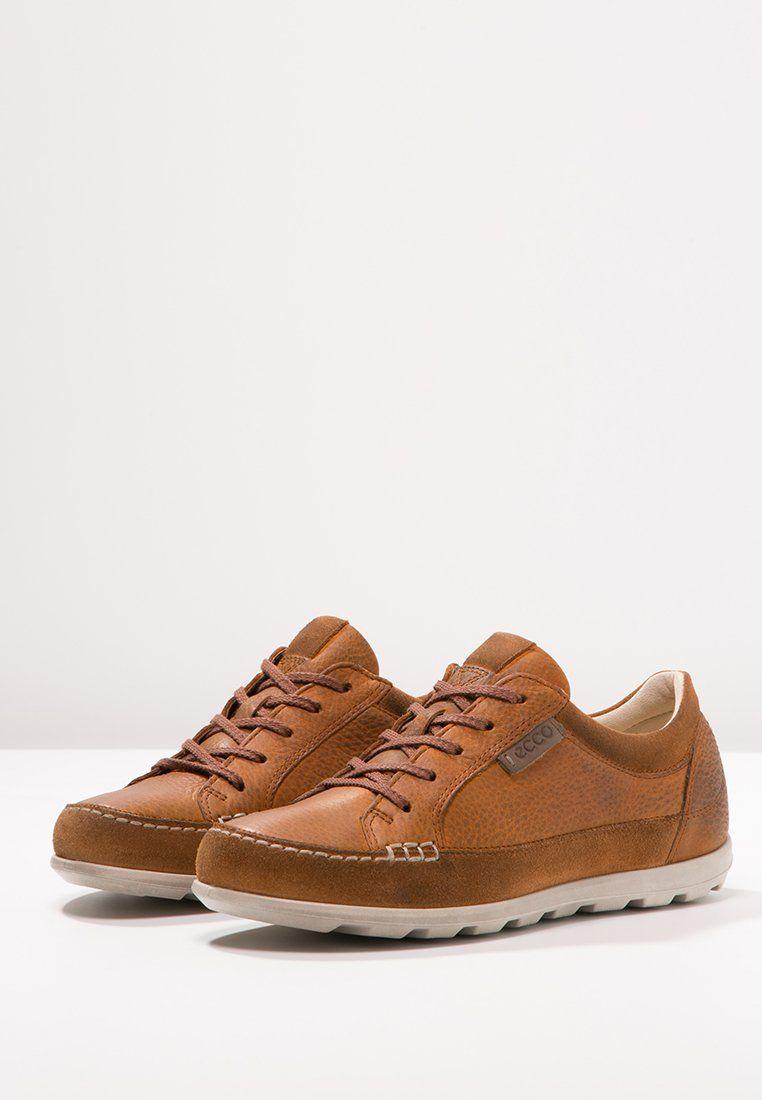 chaussures ecco zalando