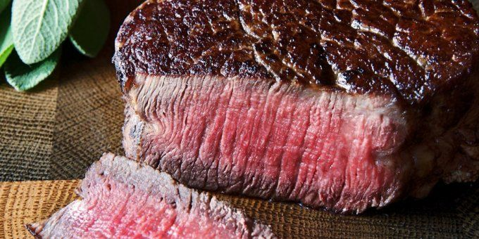 Boise Idaho Wagyu Its Trademark Marbling Causes Some To Call Wagyu The Best Quality Beef Available In The U S Others Though Beef Steak Wagyu Cow Wagyu Beef