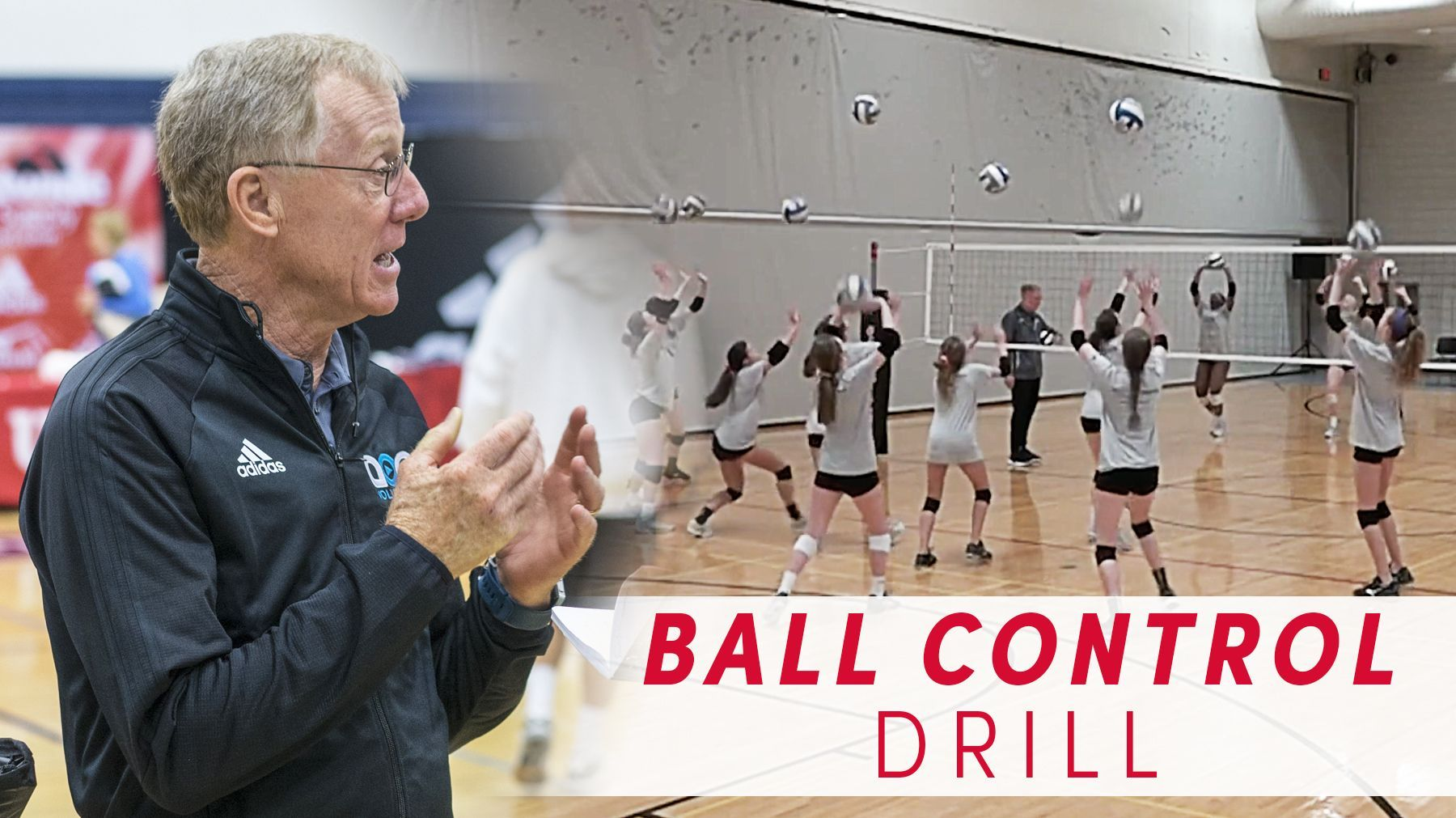 Ball Control Challenge Pass Set Right Left Head Coaching Volleyball Volleyball Drills Volleyball Workouts
