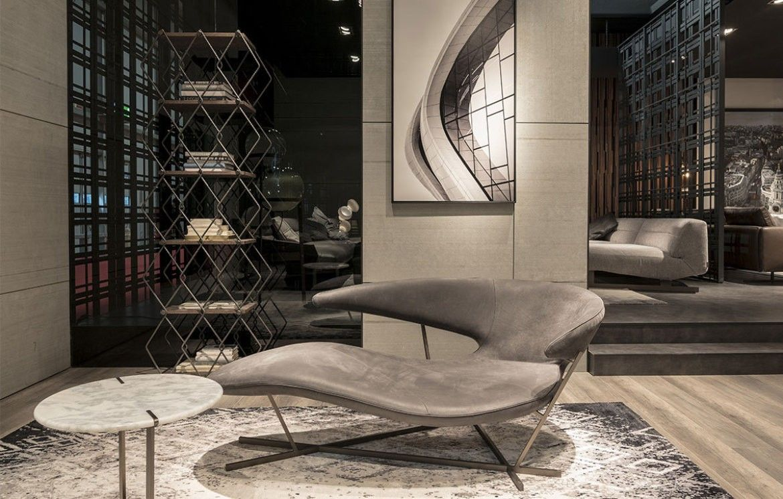 MANTA Sessel (mit Bildern) Sessel