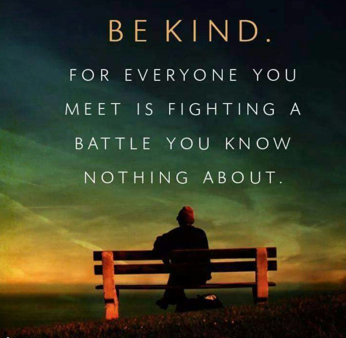 Quotable Quotes About Friendship Pinjudith Longo On So True  Pinterest
