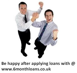 Get better loan picture 10