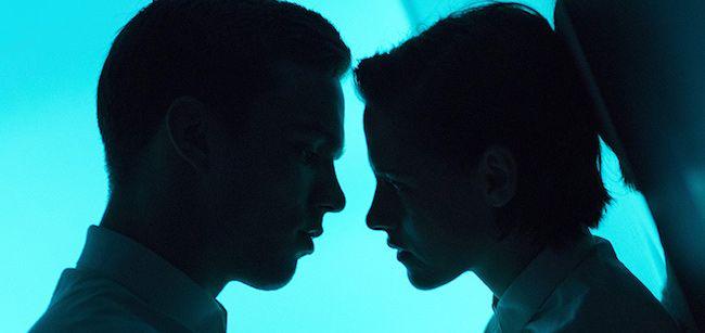 Equals - http://www.filmjuice.com/trailer/equals-trailer/