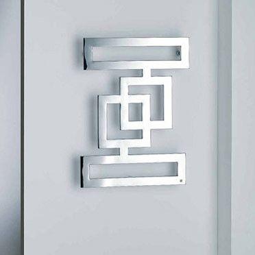 radiateurs (chaleur?!) | radiateur, serviettes et porte serviette - Chauffage Salle De Bain Seche Serviette