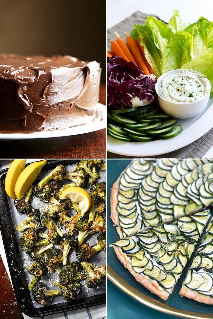 18 foolproof ina garten recipes - Meatloaf Recipes Ina Garten