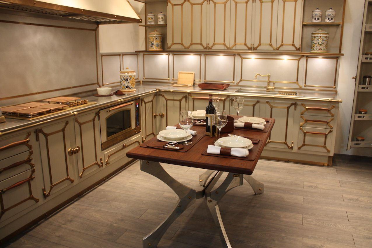 Awesome Kitchen Corner Cabinet Ideas Design | Kitchen ...