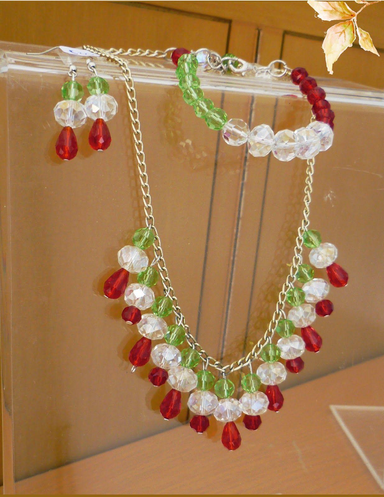 4fb802b812c7 Juego Mexicano    Tricolor    Cristales  Independencia