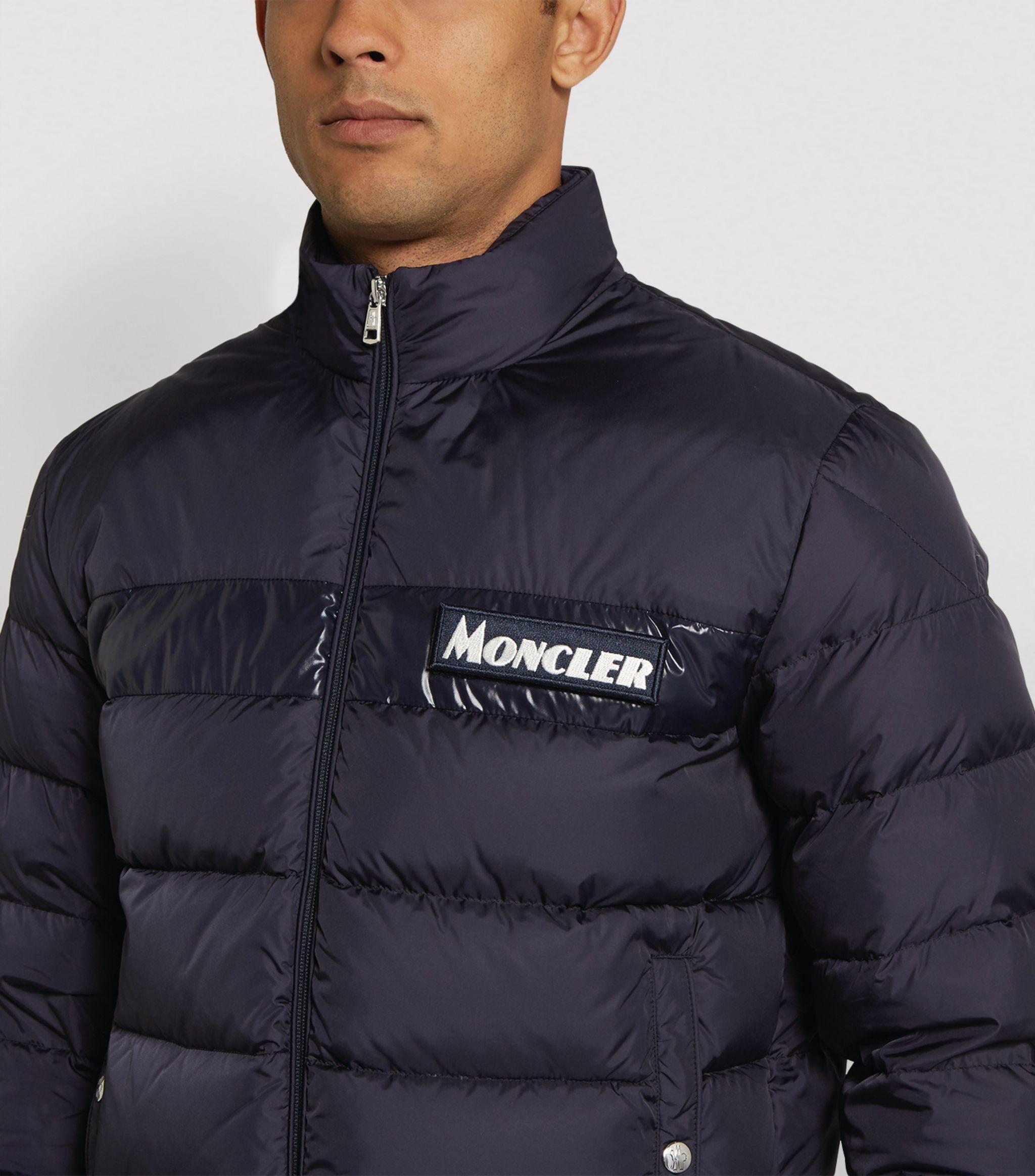 Moncler Navy Servieres Jacket Ad Ad Navy Moncler Jacket Servieres Jackets Moncler Winter Jackets [ 2328 x 2048 Pixel ]