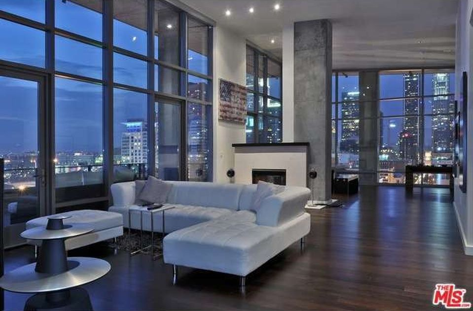 1100 S Hope St 204 Los Angeles Ca 90015 Zillow Home City Apartment Zillow