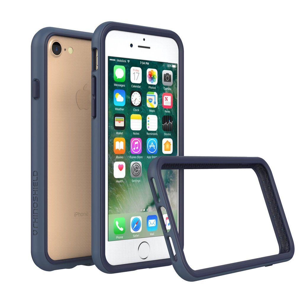 iphone 8 cases bumper