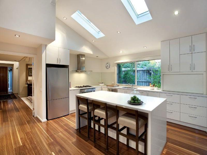 Pendant Lighting For Cathedral Ceilings Melbourne