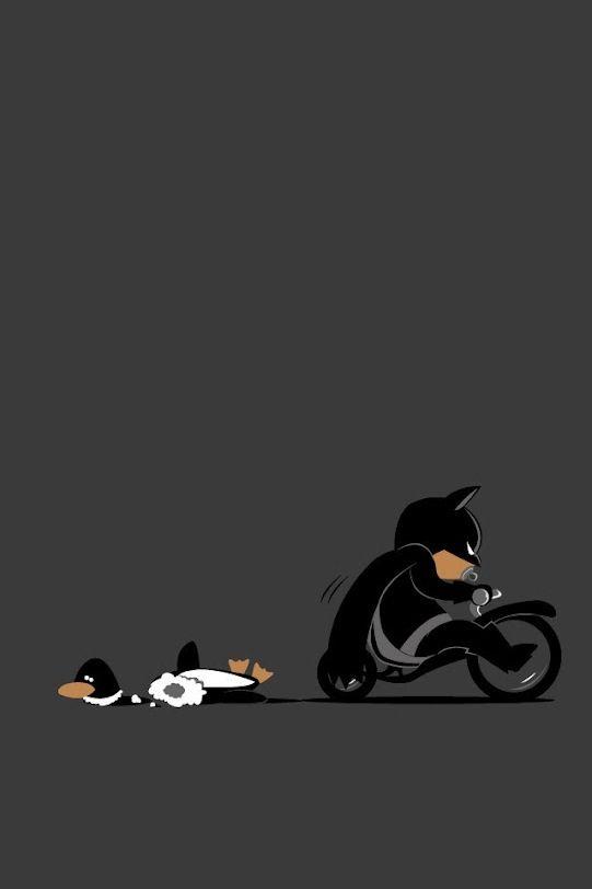 La Muerte Del Pinguino Batman Wallpaper Iphone Batman Wallpaper Cartoon Wallpaper Hd Best of funny wallpaper for iphone 7