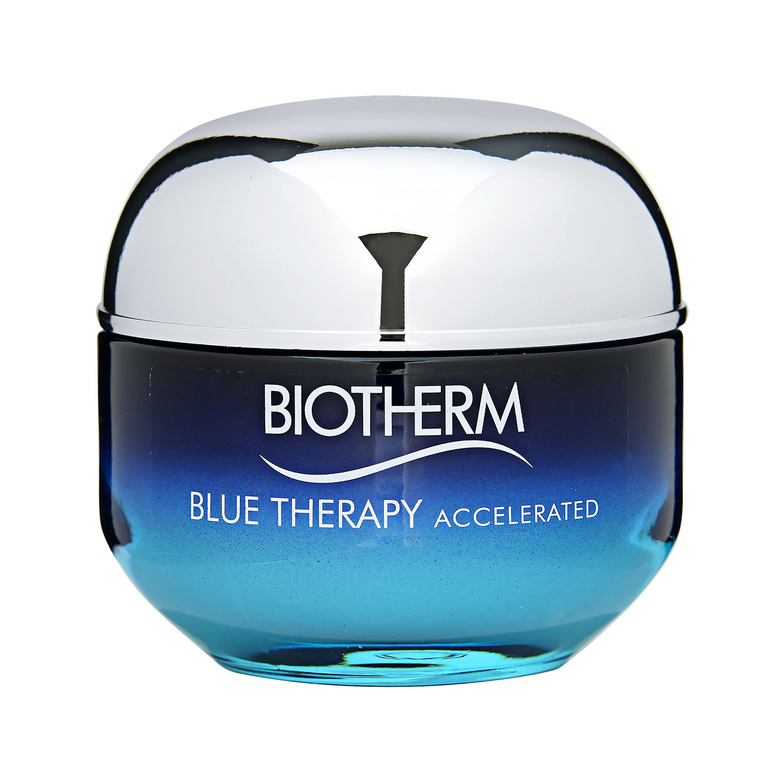 Biotherm Biotherm Blue Therapy Accelerated Cream Click To Go To Skincaredupes Com To View Possible Dupes Biotherm Blue Therapy Biotherm Niacinamide Skincare