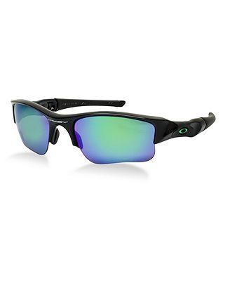 e3f99cf9d0 Oakley Sunglasses