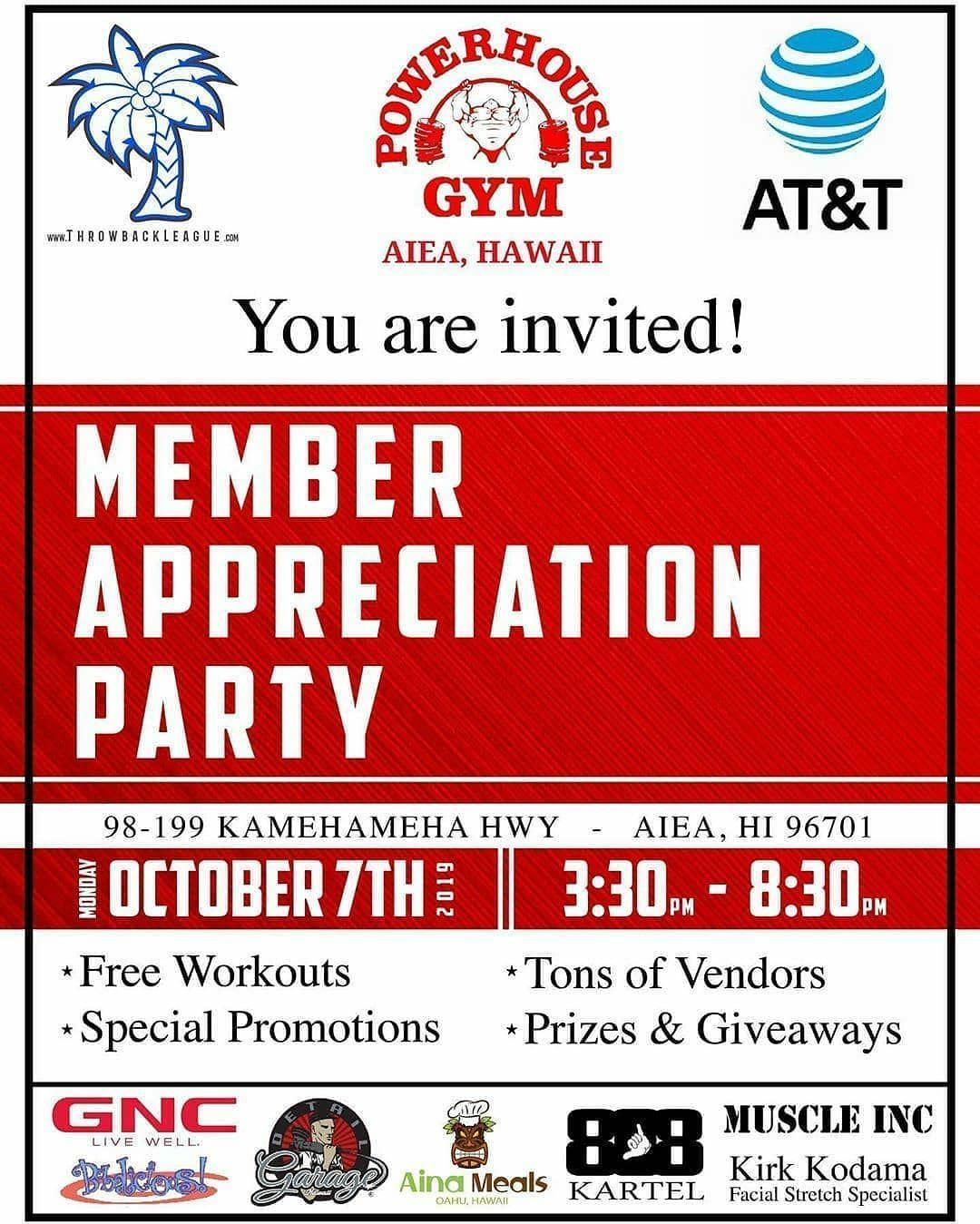 24 hour fitness pearl city membership